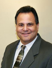 John P Masciale MD Orthopedic Spine Surgeon